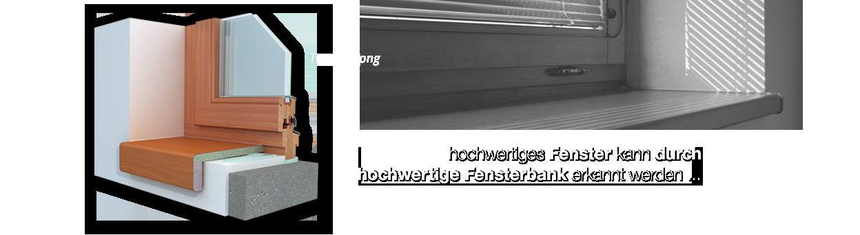 TOPSET_long
