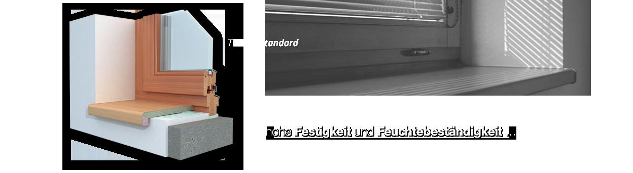 TOPSET_standard